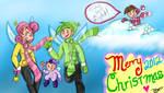 2012-Merry Christmas!