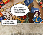 Complete Fallout Monopoly -eng-