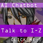 Talk to Izzy Trial 1.0