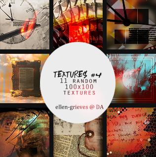 Textures 4 11 100x100 by ellen-grieves