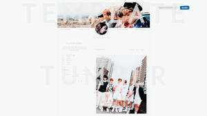 Base tumblr by pink editions