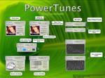 PowerTunes
