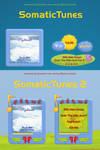 SomaticTunes Pack
