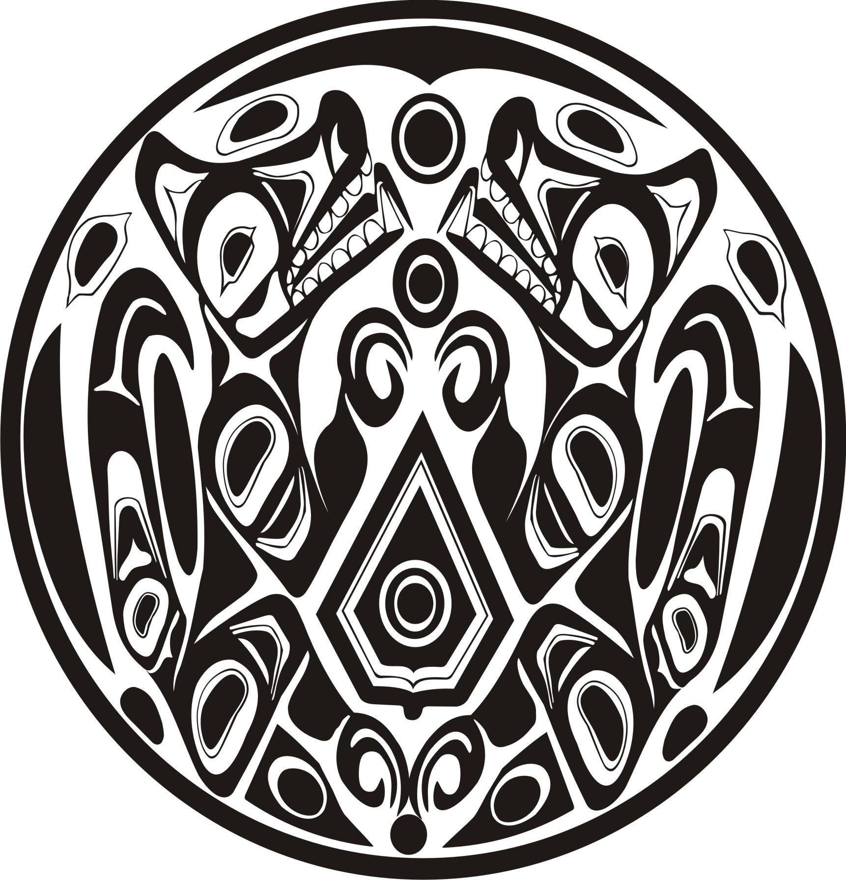 Jacob Black Tattoo by TwilightSagaAro on DeviantArt