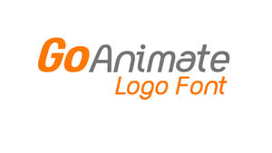 GoAnimate by DLEDeviant