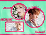 SEVENTEEN PNG PACK | TEEN, AGE PHOTOSHOOT BEHIND