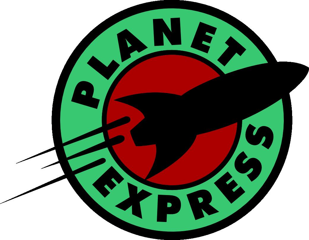 daily-planet-newspaper-logo
