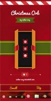 Christmas Orb | Windows