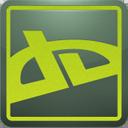 App DA for Google Chrome by ChekoGB