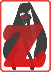 Z-family Logo