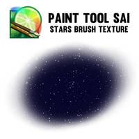 SAI Star Textures Download