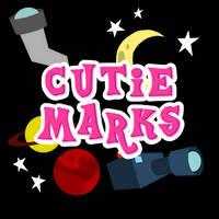 MLP Cutie Mark Package #08
