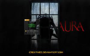 AURA by creatiVe5