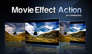 Movie Effect