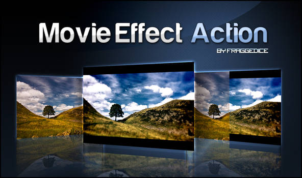 Movie Effect