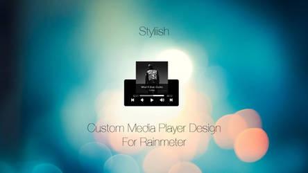 Styliish