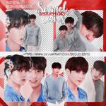 Jeon Jungkook || Png Pack | 11#