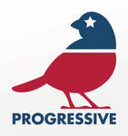 A Party for Progressives