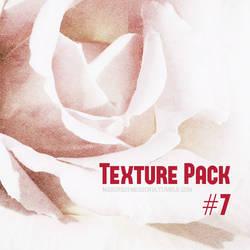 Textures 07 by meropeofmessenia