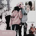 TEMPLATE / Couple.PSD - 01