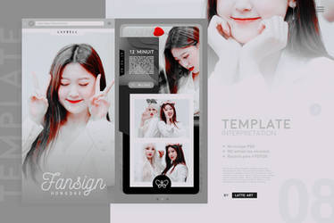 TEMPLATE / Interpretacion.PSD - 08