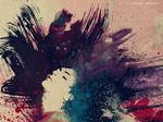 Passion - Wallpaper