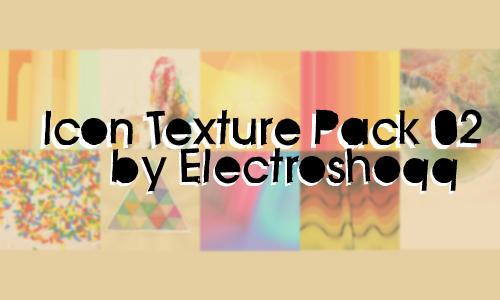 http://fc04.deviantart.net/fs70/i/2011/010/e/5/icon_texture_packo2_by_electroshoqq-d36w9ml.jpg