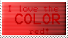 Red Stamp by Pooky-Stamps
