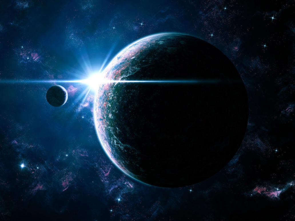 sun black star planetary anomaly vortex alignments -