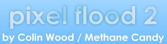 Pixel Flood 2