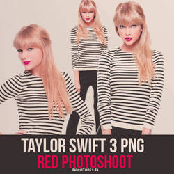 +Taylor Swift PNG Pack.