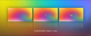 Fusion Mac
