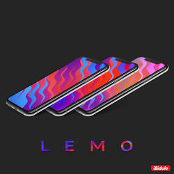 Lemo by iBidule