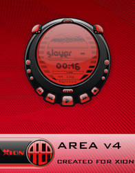 AREA_v4 by joimre