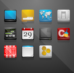 Dock_icons     No_Name by joimre