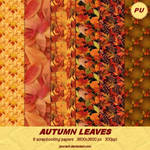AutumnLeaves-papers-JC