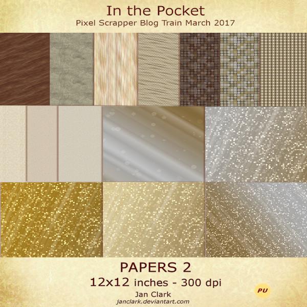 InThePocket-Papers2-JanClark
