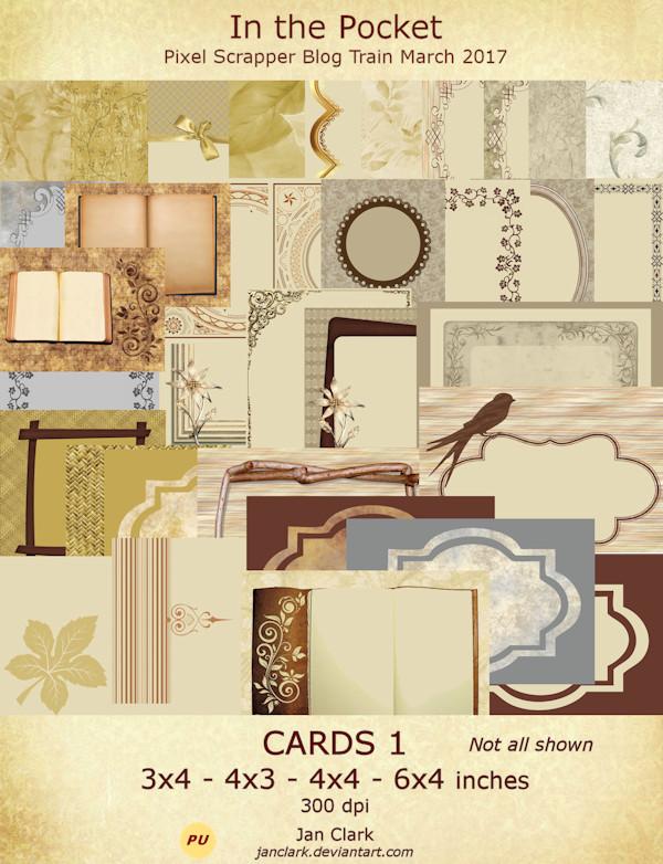 InThePocket-Cards1-JanClark