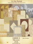 InThe Pocket-Cards2-JanClark