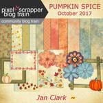 PumpkinSpice-PSOct17bt-JanClark