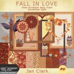Fall In Love-PSNov2019-JanClark