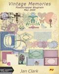 VintageMemories-PSMay2020-Elements-janclark