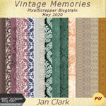VintageMemories-PSMay2020-Papers-janclark