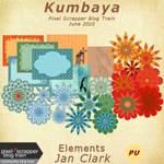 Kumbaya-PSJune2020-Elements-JanClark