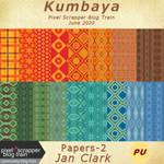 Kumbaya-PSJune2020-Papers2-JanClark
