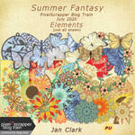 SummerFantasy-PSJuly2020-JanClark-Elements