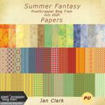 SummerFantasy-PSJuly2020-JanClark-Papers