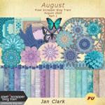 August-PSAug2020-Part1-JanClark