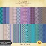 August-PSAug2020-Part2-JanClark
