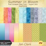 SummerInBloom-Papers-JanClark